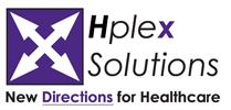 Hplex Solutions